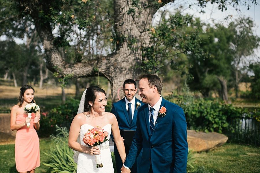 Youngs Vineyard Wedding_0032