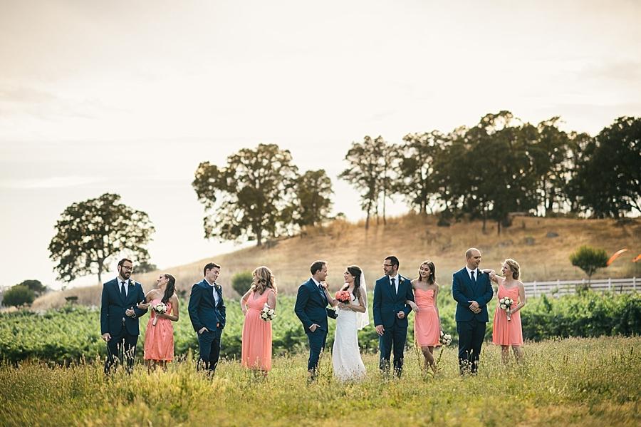 Youngs Vineyard Wedding_0034