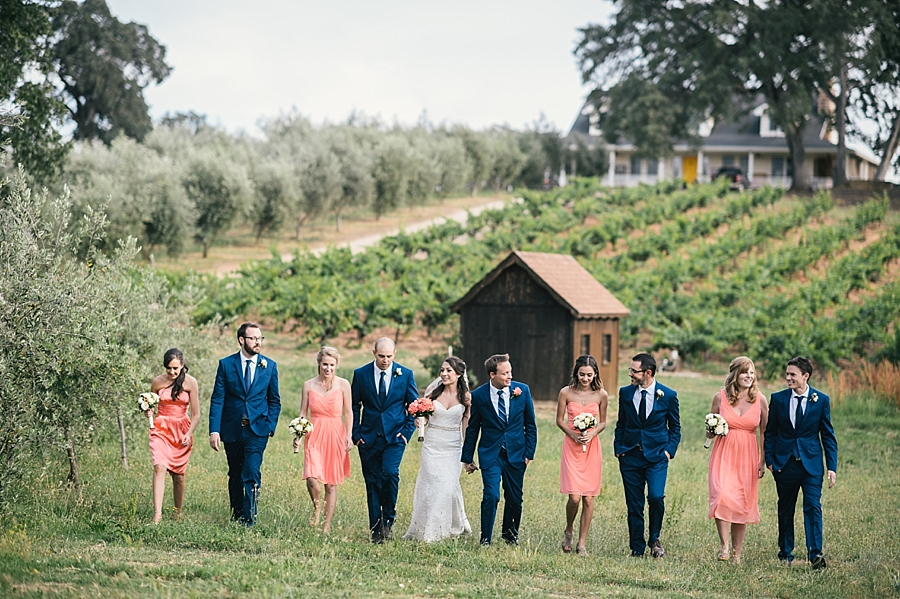 Youngs Vineyard Wedding_0035