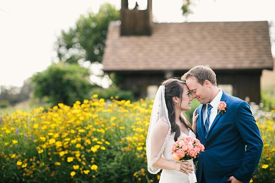 Youngs Vineyard Wedding_0037