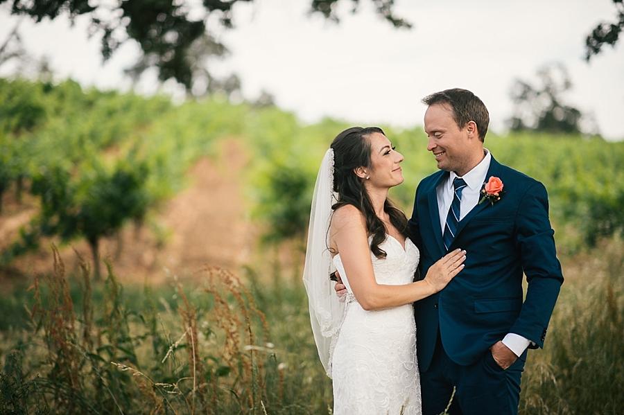Youngs Vineyard Wedding_0039