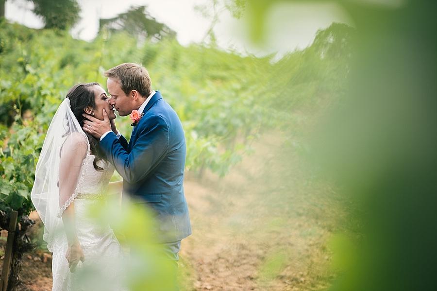 Youngs Vineyard Wedding_0040