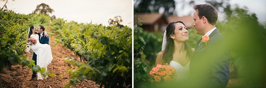 Youngs Vineyard Wedding_0041