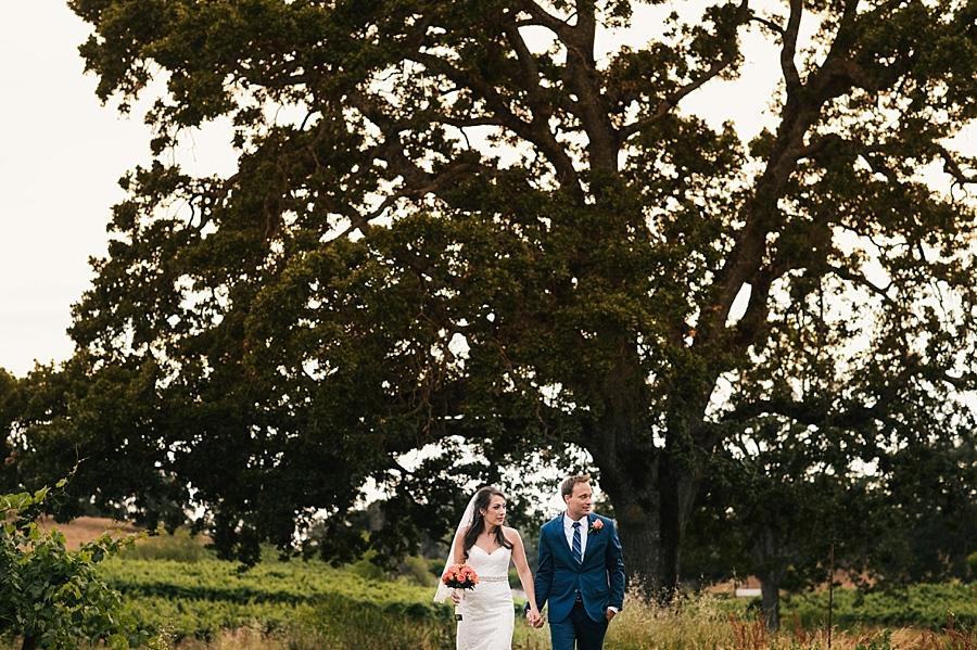 Youngs Vineyard Wedding_0043