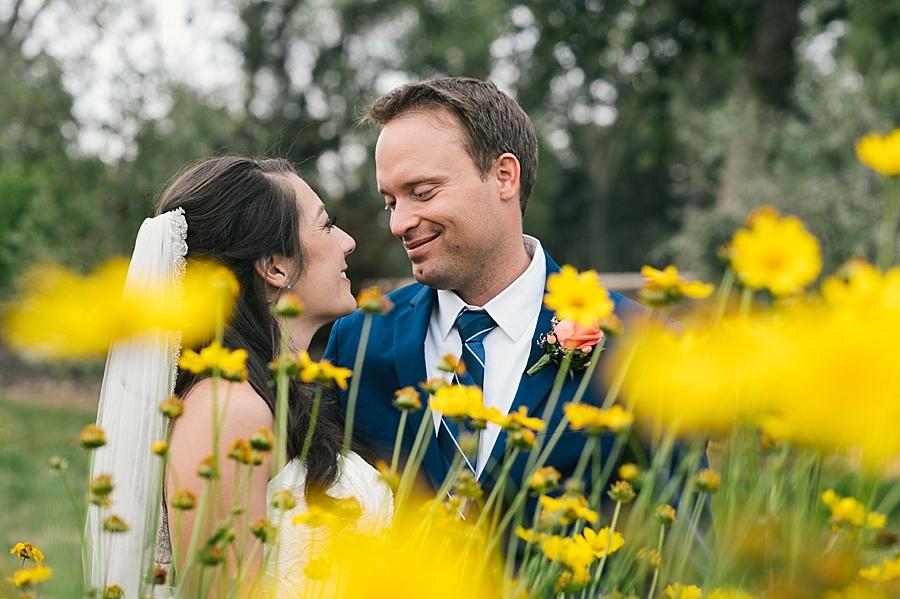 Youngs Vineyard Wedding_0045