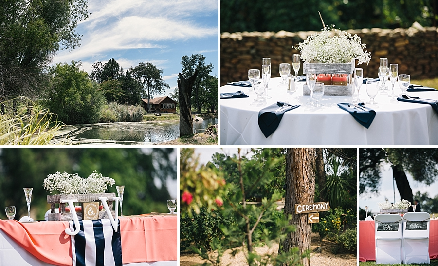 Youngs Vineyard Wedding_0047