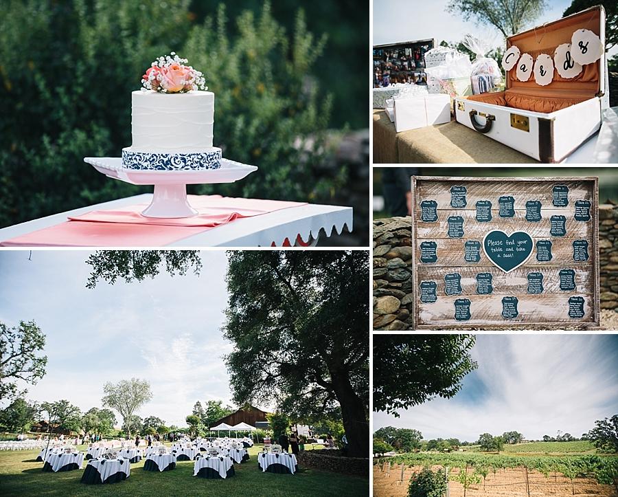 Youngs Vineyard Wedding_0048