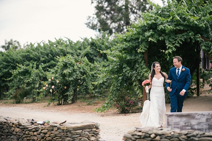Youngs Vineyard Wedding_0049