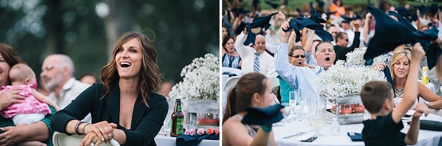 Youngs Vineyard Wedding_0050