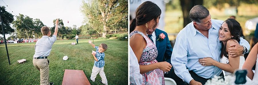 Youngs Vineyard Wedding_0052