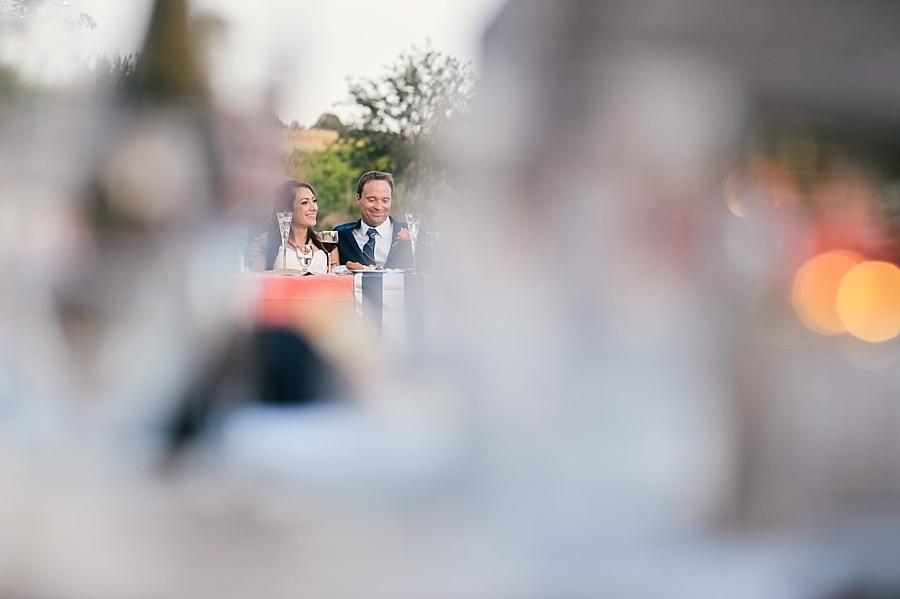 Youngs Vineyard Wedding_0053