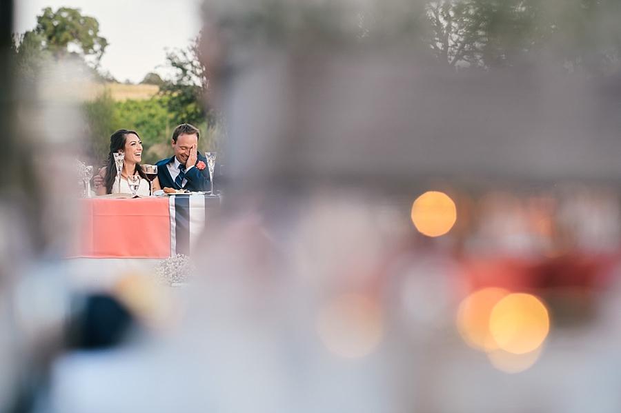 Youngs Vineyard Wedding_0054