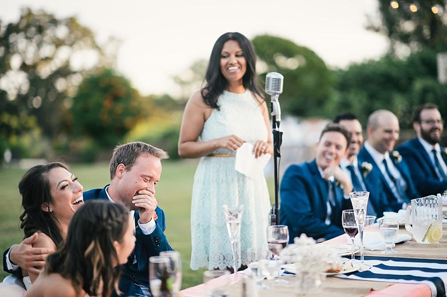Youngs Vineyard Wedding_0056