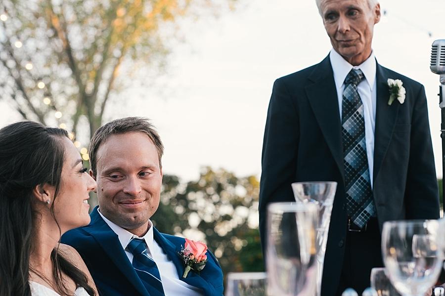Youngs Vineyard Wedding_0058