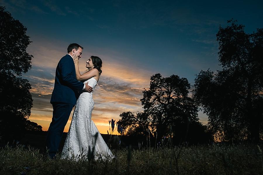 Youngs Vineyard Wedding_0061