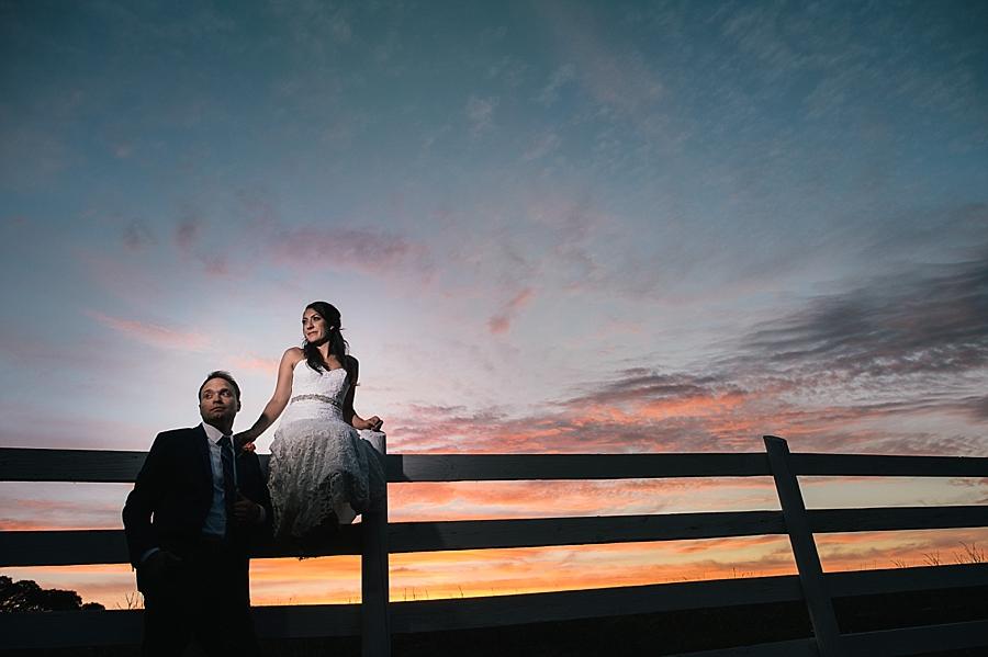 Youngs Vineyard Wedding_0063