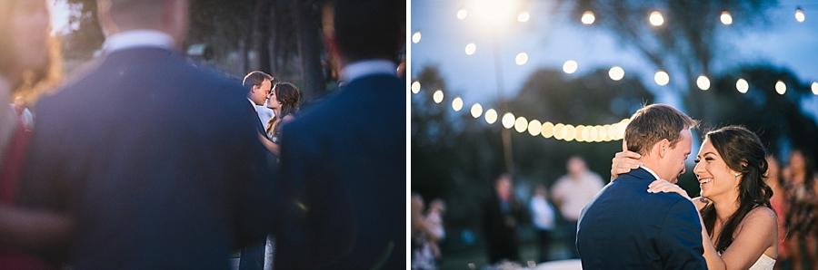 Youngs Vineyard Wedding_0064