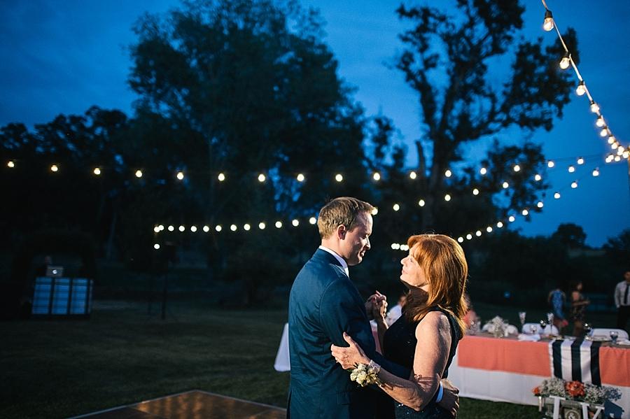 Youngs Vineyard Wedding_0070