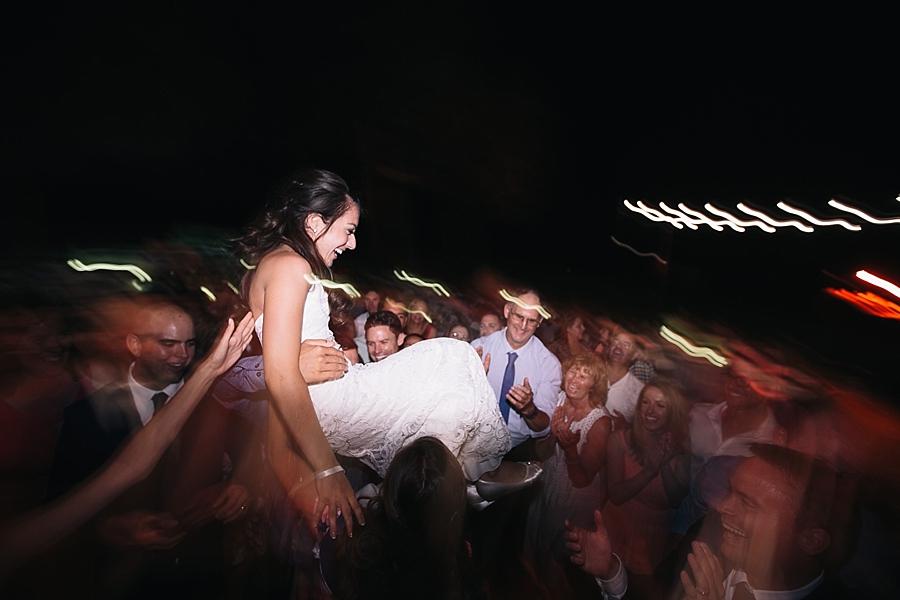 Youngs Vineyard Wedding_0073