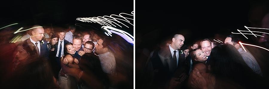 Youngs Vineyard Wedding_0074