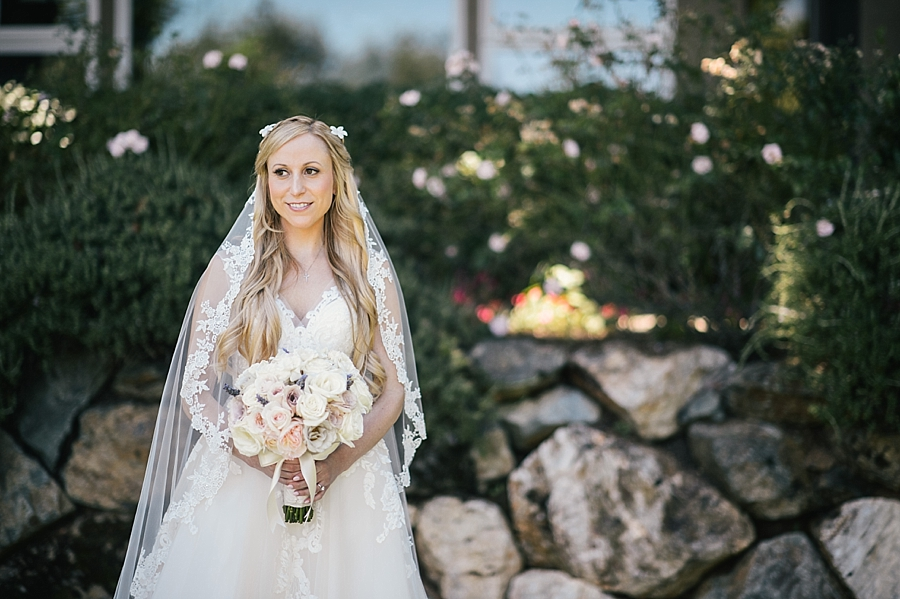Gold Hill Gardens Wedding_0008