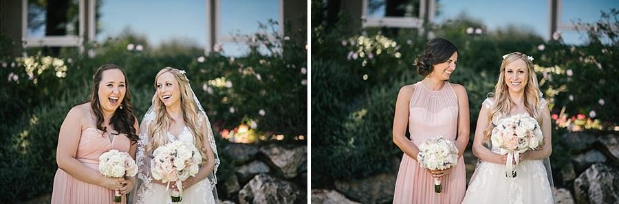 Gold Hill Gardens Wedding_0009