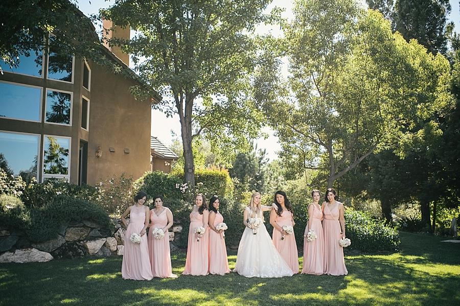 Gold Hill Gardens Wedding_0037