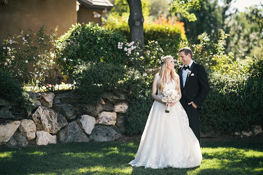 Gold Hill Gardens Wedding_0039