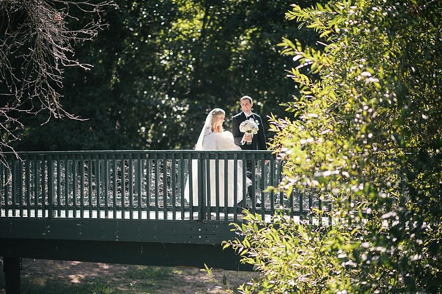 Gold Hill Gardens Wedding_0041