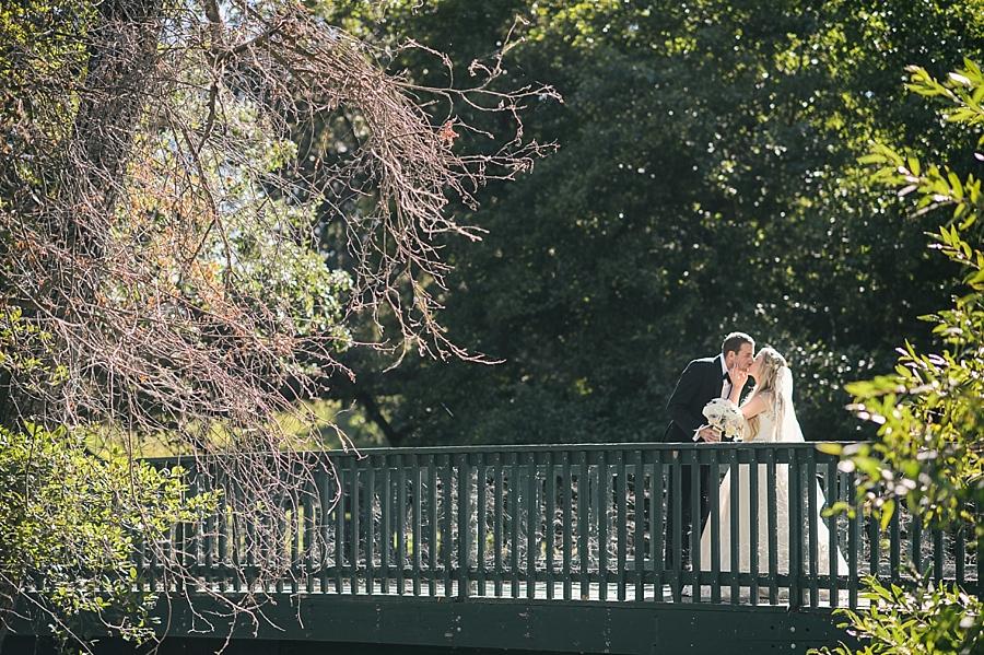 Gold Hill Gardens Wedding_0042