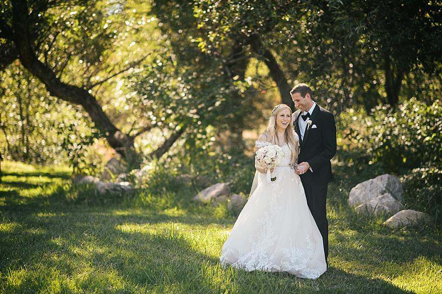 Gold Hill Gardens Wedding_0044