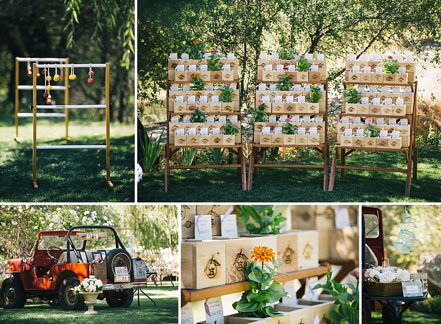 Gold Hill Gardens Wedding_0051