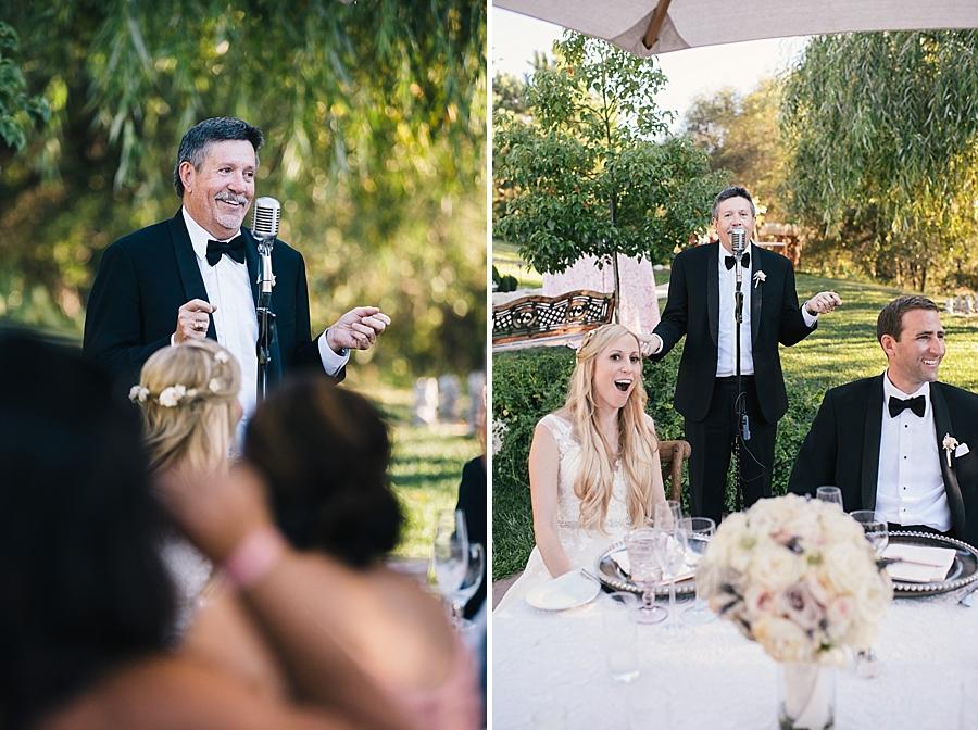 Gold Hill Gardens Wedding_0059