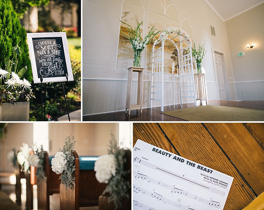 Old St. Marys Chapel wedding_0051