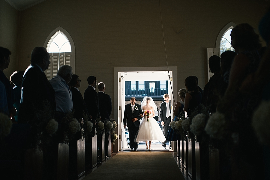Old St. Marys Chapel wedding_0053