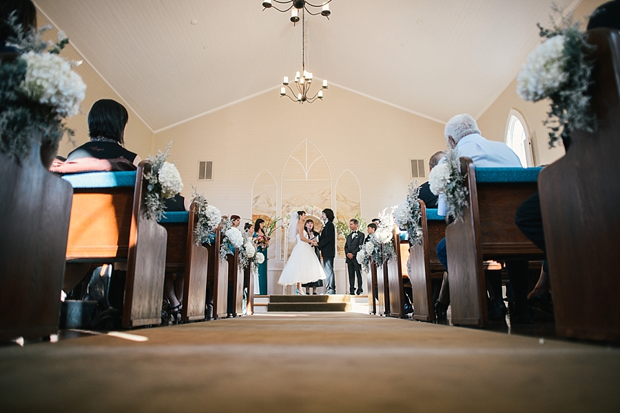 Old St. Marys Chapel wedding_0055