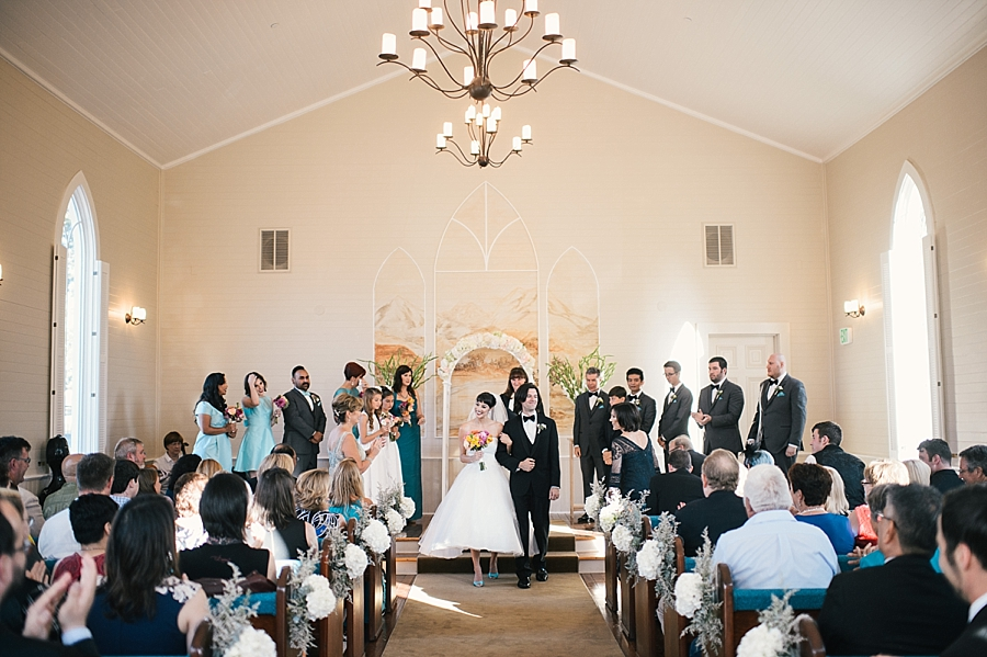 Old St. Marys Chapel wedding_0071
