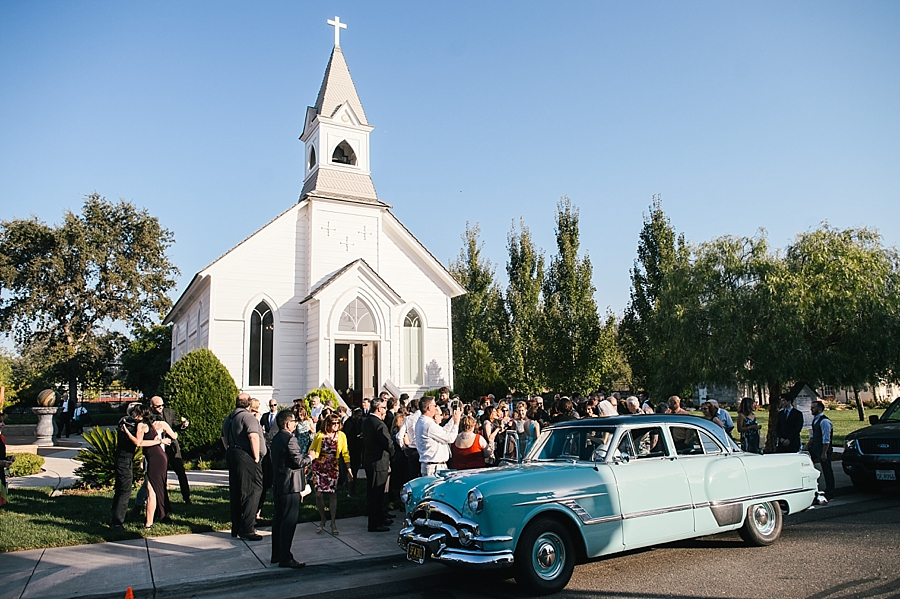 Old St. Marys Chapel wedding_0078
