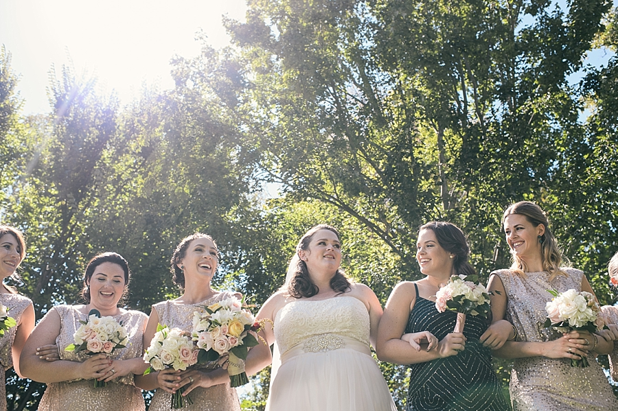 St. Francis Church Wedding_0017