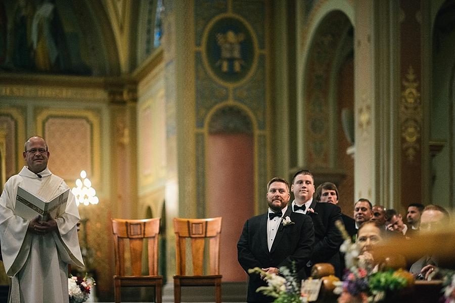 St. Francis Church Wedding_0028
