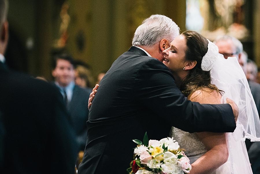 St. Francis Church Wedding_0030