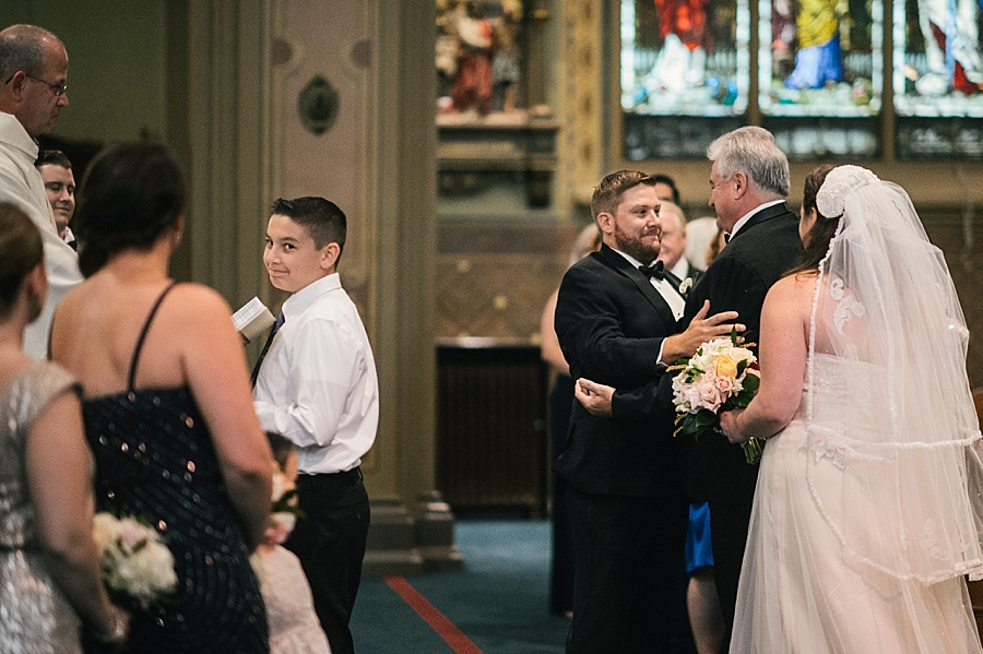 St. Francis Church Wedding_0031