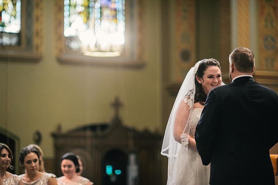 St. Francis Church Wedding_0037