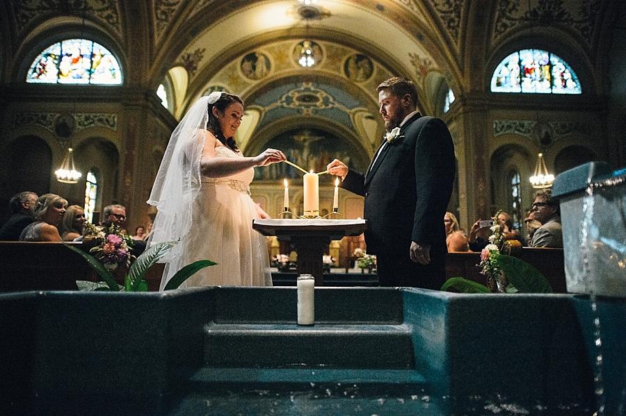 St. Francis Church Wedding_0038