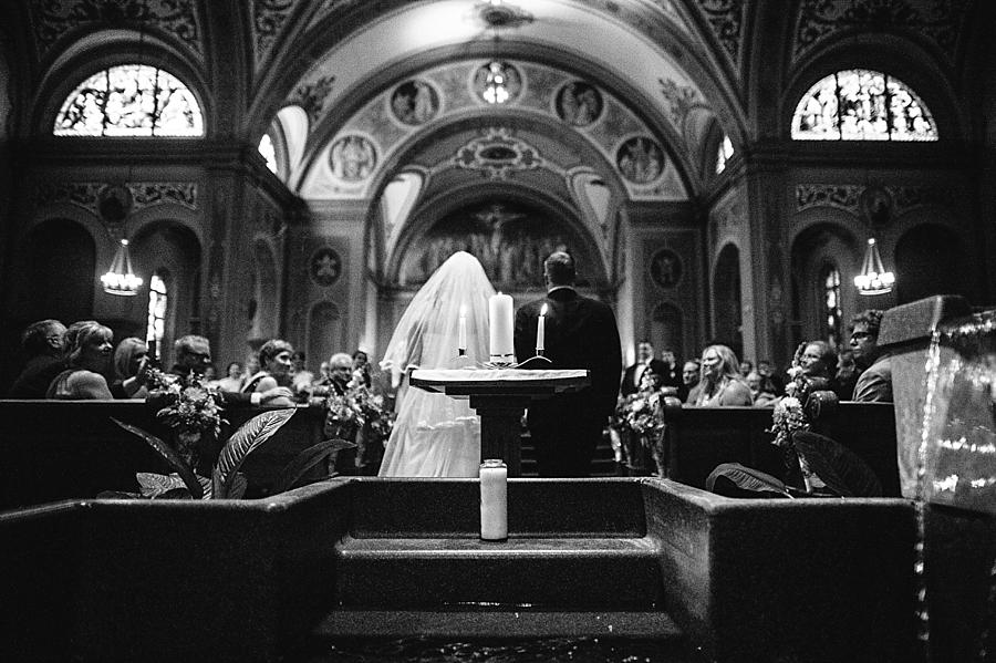 St. Francis Church Wedding_0039