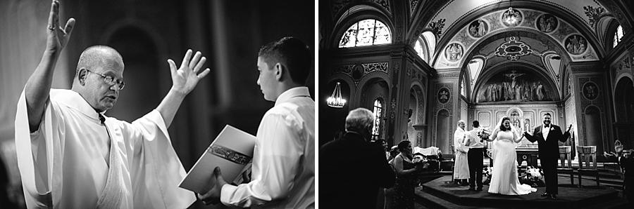 St. Francis Church Wedding_0041