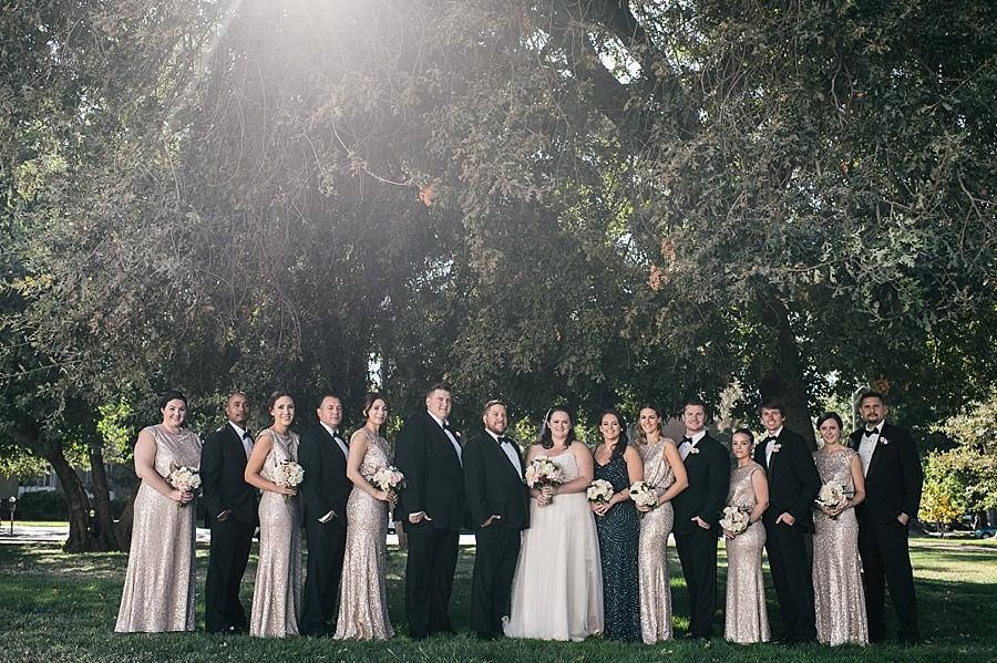 St. Francis Church Wedding_0043