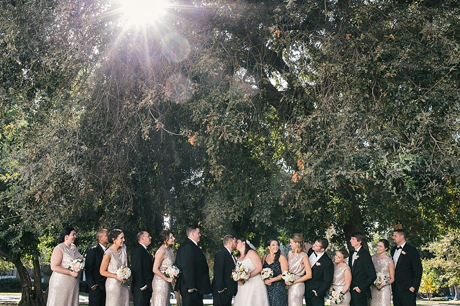 St. Francis Church Wedding_0044