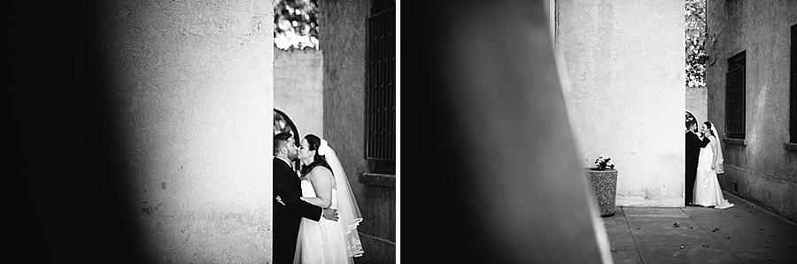 St. Francis Church Wedding_0048