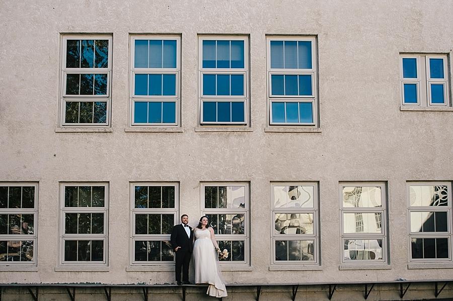 St. Francis Church Wedding_0050